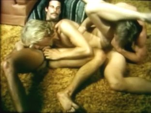 The Golden Age Of Gay Porn Snowballing