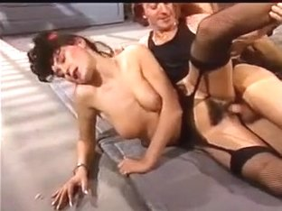 Kinky vintage fun 173 (full movie)