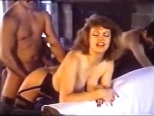 Naughty Cougars Party