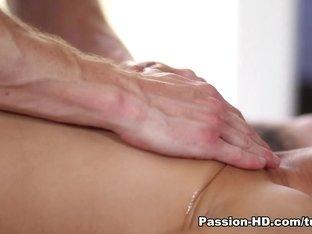 Crazy pornstar Jessa Rhodes in Amazing Small Tits, Pornstars xxx movie