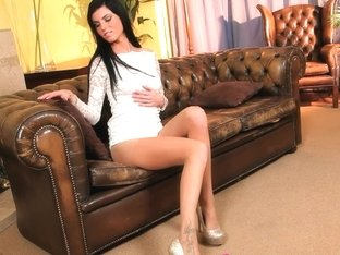 OnlyTease Video: Zuzanna