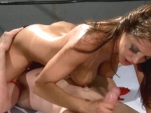 Time to suck some dick and have sex with Jordan Ash