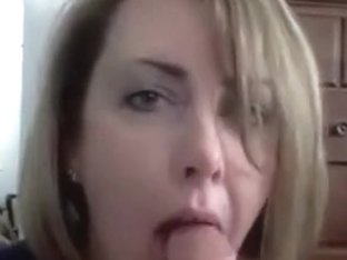 my ex whore knew how to engulf my rod and this babe always drank my cum