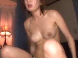Sweaty Sex