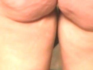 bound titties 8
