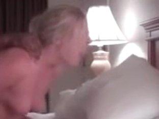 Black cock fucking Mom