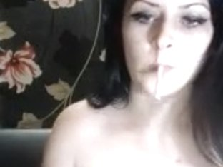 sweetadellee secret episode 07/15/15 on 22:13 from MyFreecams