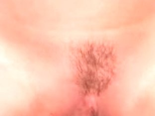 Sexy sweetheart gangbanged from the back