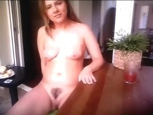 Angel in next balcony showing me how priceless this hottie is at sucking dicks