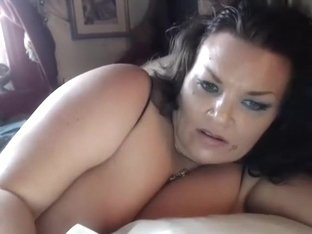 lucypearl cam episode on 2/2/15 1:32 from chaturbate