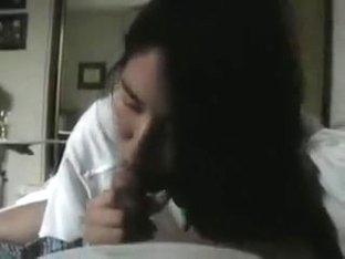 Yumi Honda UCSD student oral sex