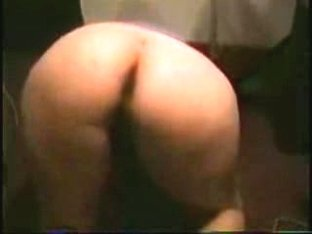 Plump Mature Couple Vacation Sex