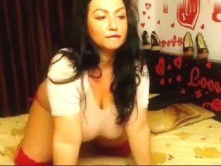 miakhalifafun dilettante record 07/05/15 on 23:35 from MyFreecams