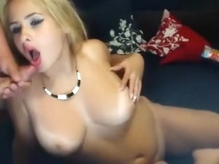 xxxsweetcouple private video on 06/17/15 03:17 from Chaturbate