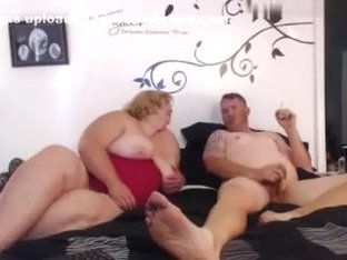 slikkit secret clip on 06/25/15 22:06 from Chaturbate