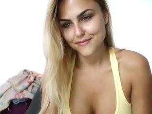sensualbarbies secret video on 06/12/15 from chaturbate