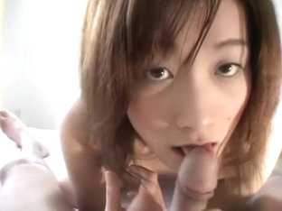 Begging princess of SEX blog  Aya-chan