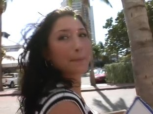 Best pornstar Sasha Stowaway in exotic cunnilingus, cumshots adult scene