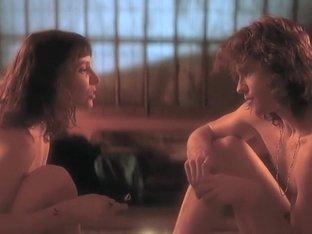 The Doors (1991) Kathleen Quinlan
