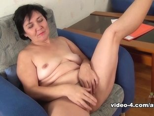 Fabulous pornstar in Exotic Big Tits, Masturbation porn video