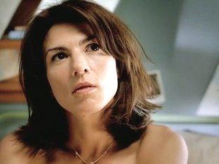 Kim van Kooten in 'Phileine Says Sorry' (2003)