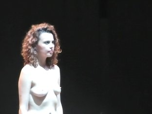 Naked on Stage-81 N1