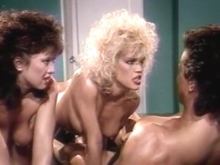 Swedish Erotica. Tiffany Storm