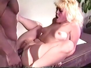 Classic Barbie Dahl 2 (Ray Victory)