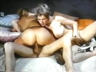 Clean Dick Gives Access To Lesbians