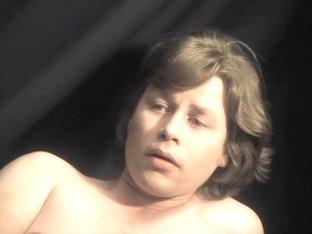 Jane Hayden, Lisa Vanderpump - 'Killer's Moon' (1978)
