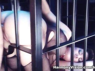 Best pornstar Coco Charnelle in Amazing French, Pornstars sex movie