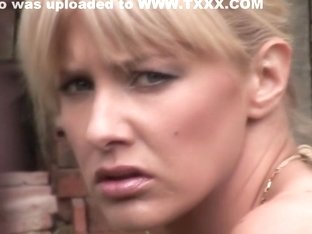 Exotic pornstar Linda Murray in fabulous blowjob, brunette xxx movie
