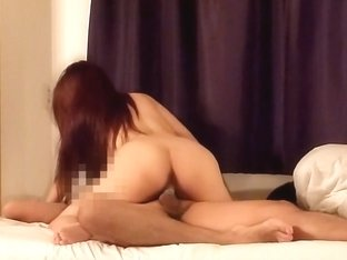 First amateur porn flick