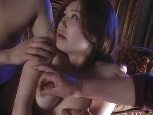 Erotic Milk