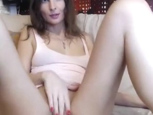 hawt kitty secret record on 01/21/15 10:19 from chaturbate