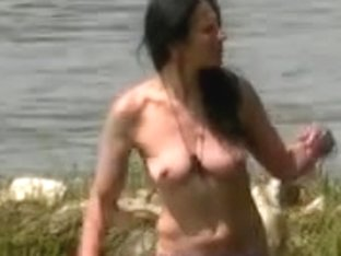 Madame Topless