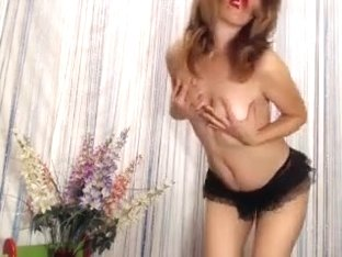 lady_luisa intimate movie 07/02/15 on 07:26 from MyFreecams