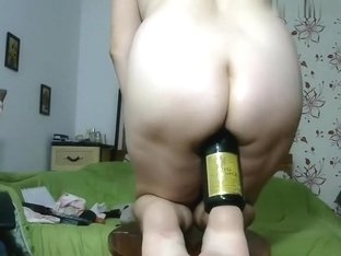 peachtaste amateur record on 07/11/15 19:37 from Chaturbate
