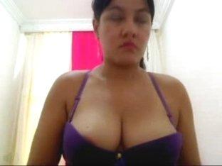 Hispanic mature i'd like to fuck bonks her butt