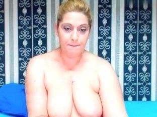 bbwloveyou secret clip on 07/04/15 20:13 from MyFreecams