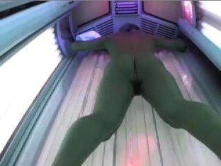 Voyeur cam films a hottie in my nasty amateur porn