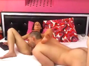 nestor liza secret movie on 06/07/15 from chaturbate