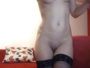 Romanian slut videochat