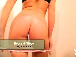 Amazing pornstar in Best Amateur, Big Tits sex video