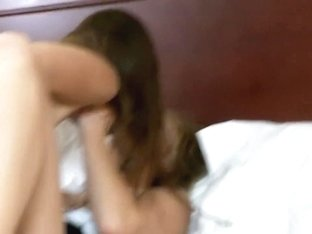 Fabulous pornstar in horny brazilian, mature sex video
