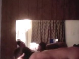 Cuckold Private Sex Tape
