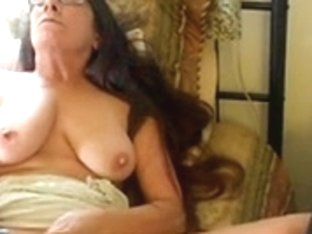 Older mother I'd like to fuck Hard Agonorgasmos