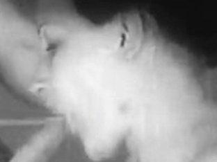 Retro Porn Archive Video: Retropornarchive 002