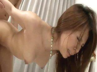 JavOnDemand Video: Rino Asuka Part 2