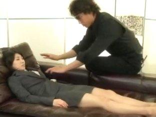 Aoi Channel